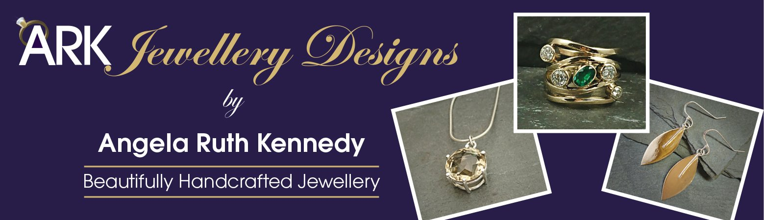 ARK Jewellery Designs